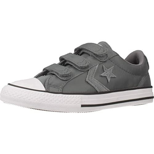 zapatillas modelo converse