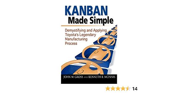 Kanban Carte Making Kits 1 /& 2 18 feuilles découpées or Déjouée /& en Relief