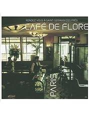 Cafe De Flore / Var