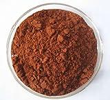 Cheap Epimedium Horny Goat Weed Extract Powder 100 Grams, 20% Icariin, For Men Health