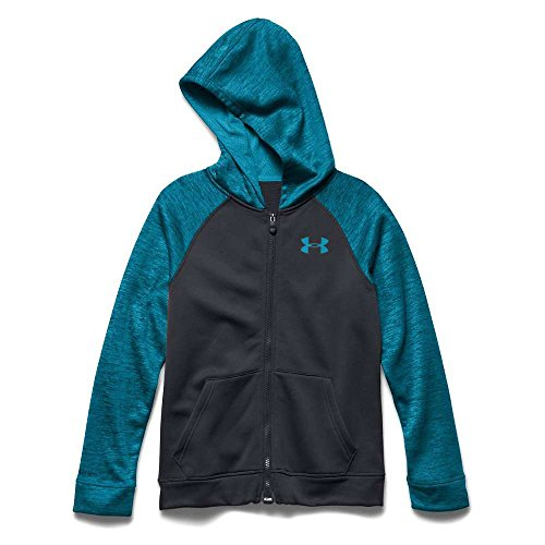 Equipment Fleece Hoody - 9