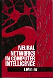 Neural Networks in Computer Intelligence 9780079118172