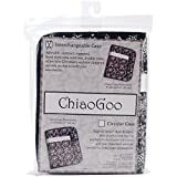 ChiaoGoo White Ribbon Interchangeable Needle Case