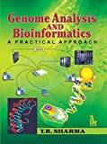 : Genome Analysis and Bioinformatics: A Practical Approach