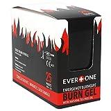 EverOne Emergency Burncare Burn Gel, 3.5g