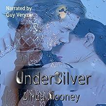 UnderSilver