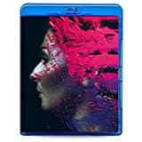Hand. Cannot. Erase. (Blu-Ray + MP3/FLAC Download Codes)