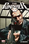 The Punisher - Deluxe, tome 3 par Ennis