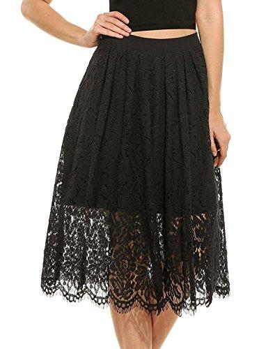 Buy fancy dress ideas for 40th birthday - 4