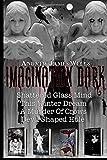 Imagination Dark, Andrew Wells, 1502779870