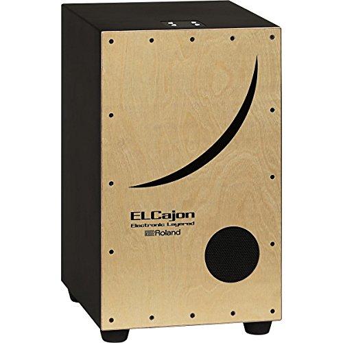 Roland EC-10 EL Cajon by Roland