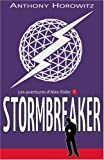 Stormbreaker (French Edition)