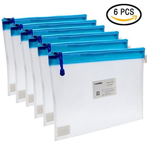 File Bag - 1