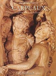 Jean-Baptiste Carpeaux: Sculptor of the Second Empire