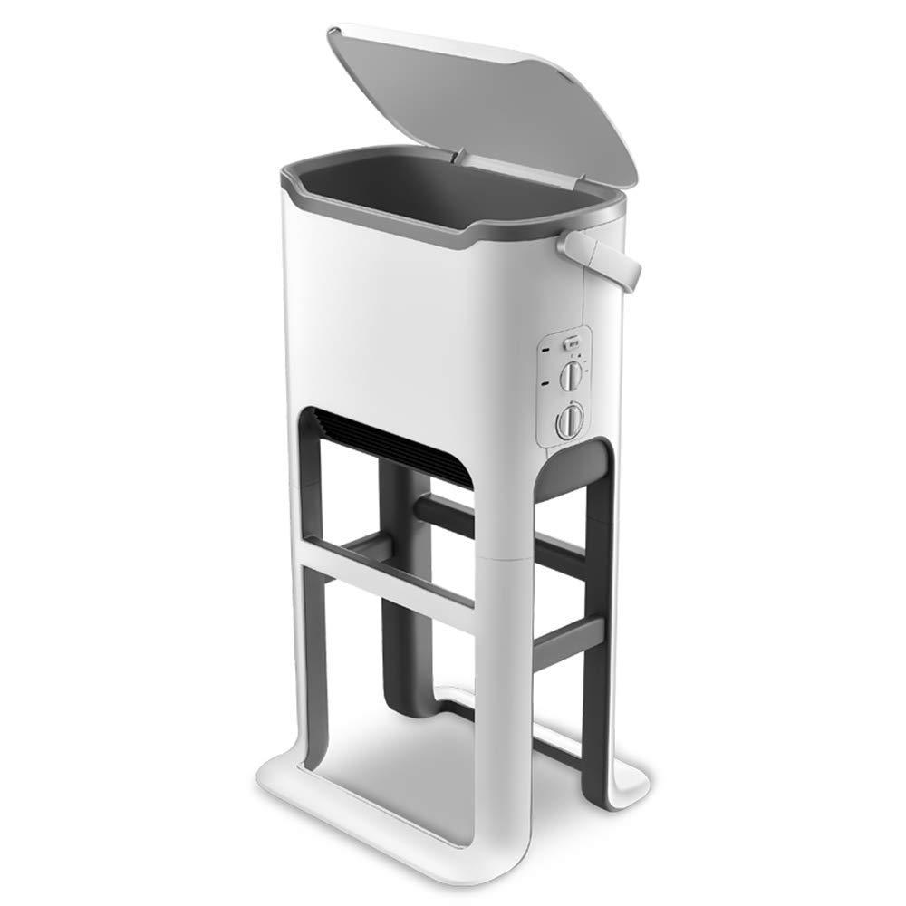 Acquisto Heater LVZAIXI Riscaldatori a Doppio Uso per Il Bagno Domestico del riscaldatore Prezzi offerte