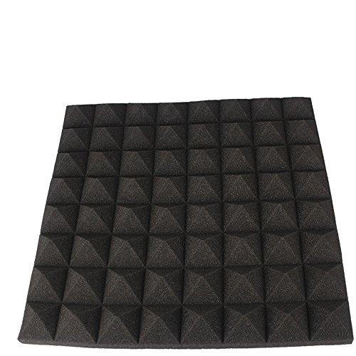 fut-20x-20x-2-pyramid-studio-foam-sponge-sound-absorbing-sponge-soundproofing-foam-acoustic-tiles-gr