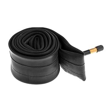 G/ühring 9005310030000 Stiftloch-Kegelbohrer 3mm DIN1898A aus HSS 3 mm