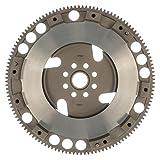 EXEDY FF501A Chromoly Racing Flywheel