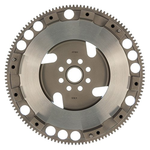 EXEDY FF501A Chromoly Racing Flywheel