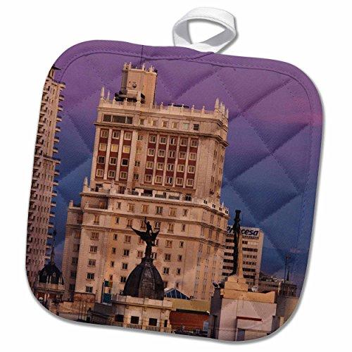 3drose-danita-delimont-madrid-spain-madrid-gran-via-and-edificio-espana-eu27-wbi0668-walter-bibikow-