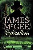 img - for Rapscallion: A Regency Crime Thriller book / textbook / text book