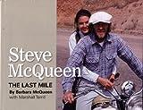Steve McQueen: The Last Mile