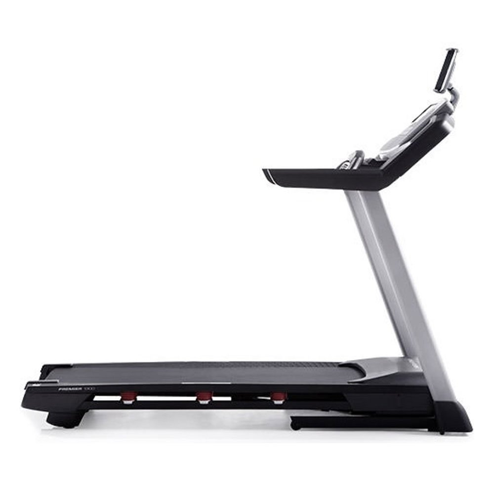 Amazon Com Proform Premier 1300 Treadmill Sports Outdoors