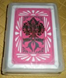 Best Playing Cards In The Worlds - Crown Trademark High Quality 100% Plastic Playing Cards Review