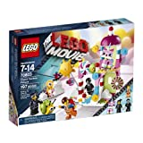 LEGO Movie Cloud Cuckoo Palace - 70803