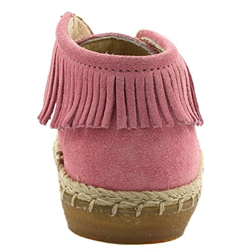 ville 1526 fille de Chaussure Falcotto by Rose Naturino nTqROxXF
