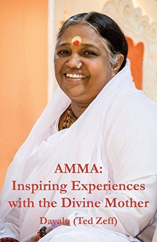 Amma: Inspiring Experiences with the Divine - Amma En Amma