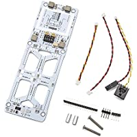 Lumenier QAV250-Fury Power Distribution Board