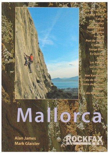 mallorca-rockfax-rock-climbing-guide-to-mallorca-rockfax-climbing-guide-series