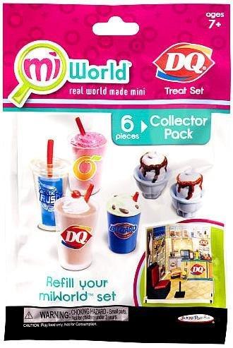 mi-world-dq-treat-set-1-blizzard-treat-1-orange-julius-smoothie-1-shake-1-artic-rush-and-2-sundaes
