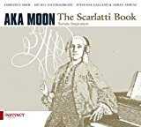 The Scarlatti Book