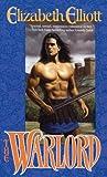 The Warlord, Elizabeth Elliott, 0553569104