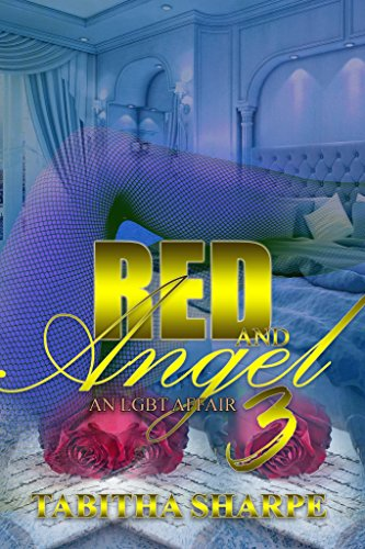 : Red & Angel: An LGBT Affair 3