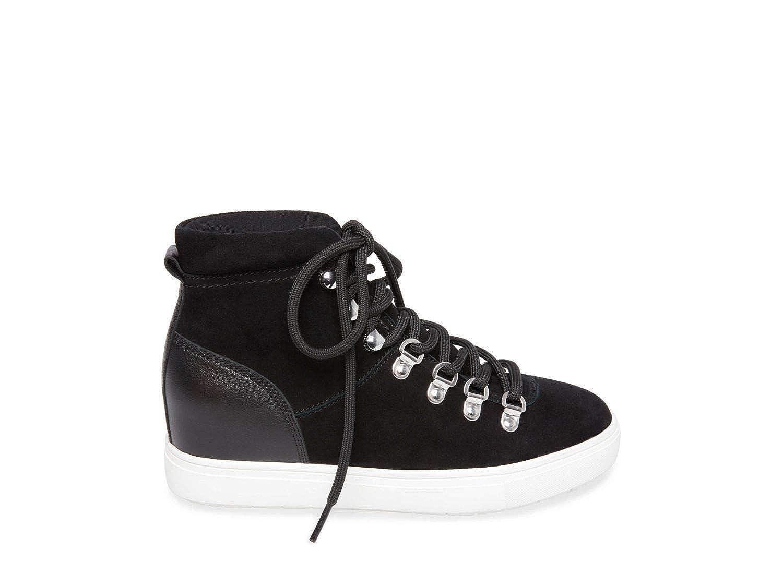 28e3b13bae0 STEVEN by Steve Madden Women's Kalea Sneaker