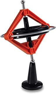 product image for Precision Gyroscope (colors may vary)