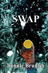 Swap by Bonnie Brunish (2016-01-22)
