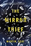 Image of The Mirror Thief