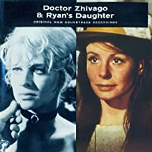 Doctor Zhivago/Ryan's daughter