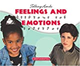 img - for Feelings and Emotions / Sentimientos (Talking Hands) (English and Spanish Edition) book / textbook / text book