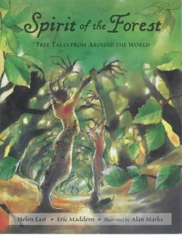 Download Spirit of the Forest PDF