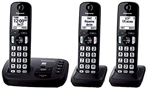 electronic message machine - 5