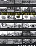 Introducing Planning, Greed, Clara, 048500612X