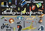 Design Products, F. H. Joanneum, Gerhard Heufler, Gerald Kiska, 3721204468