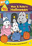 Best unknown Halloween Costumes - Max & Ruby's Halloween Review