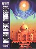 Authentic Indian Head Massage : Malish