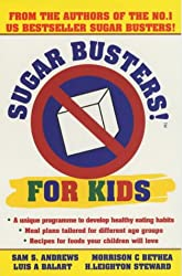 Sugar Busters for Kids